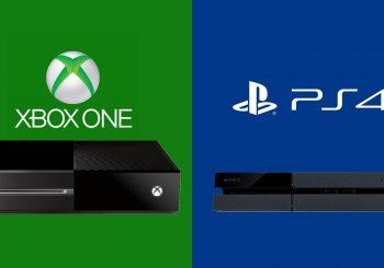 Mixer podrá llegar a consolas PlayStation cuando Sony lo permita
