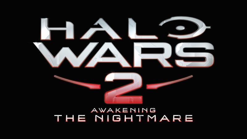 Ya disponible la expansión Awakening The Nightmare de Halo Wars