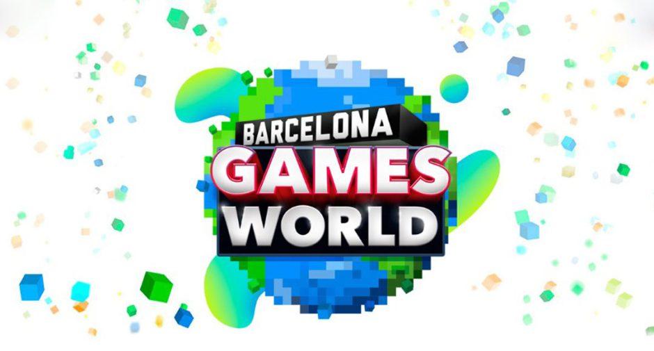 Xbox España no asistirá a la Barcelona Games World