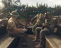 Impresiones de la beta multijugador de Call of Duty: WWII