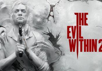 Numerosos juegos en oferta de Bethesda para Xbox One