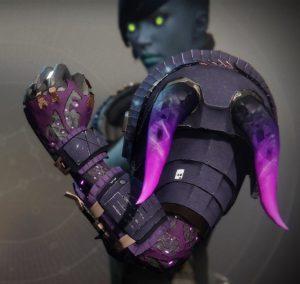 Xur Destiny 2