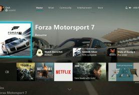 Microsoft reemplaza los hubs por clubes oficiales en la interfaz de Xbox One