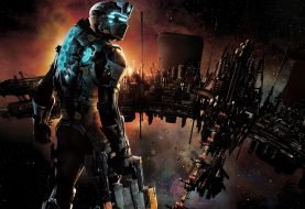 Gameplay del prototipo de Dead Space para la Xbox Original