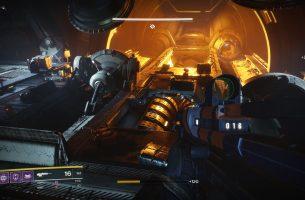 Bungie explica los desafíos y lecciones aprendidas del primer Destiny