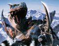 Se muestra la personalización y más detalles de Monster Hunter World