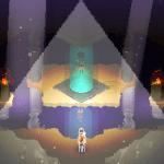 Songbringer, una especie de Zelda 2D futurista, también será Xbox Play Anywhere