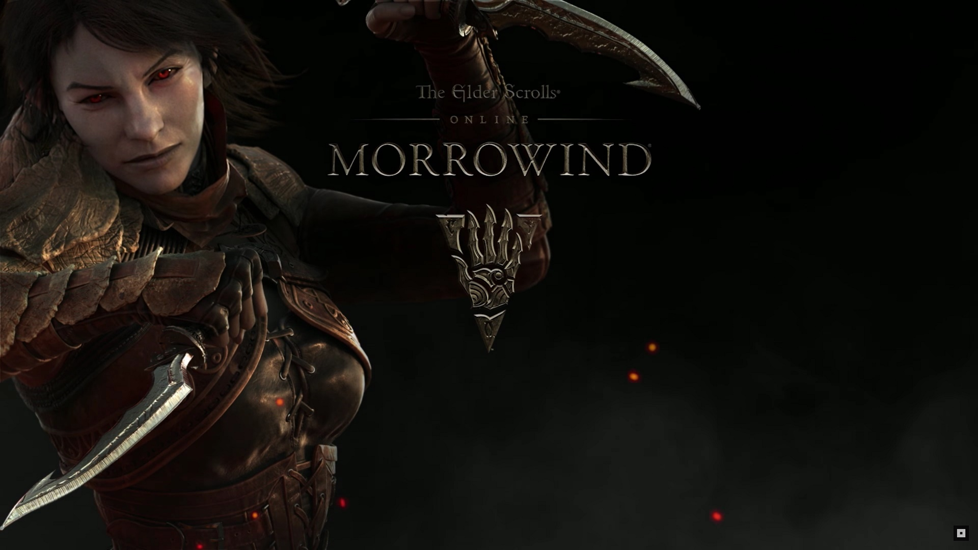 The-Elder-Scrolls-Online-Morrowind 3