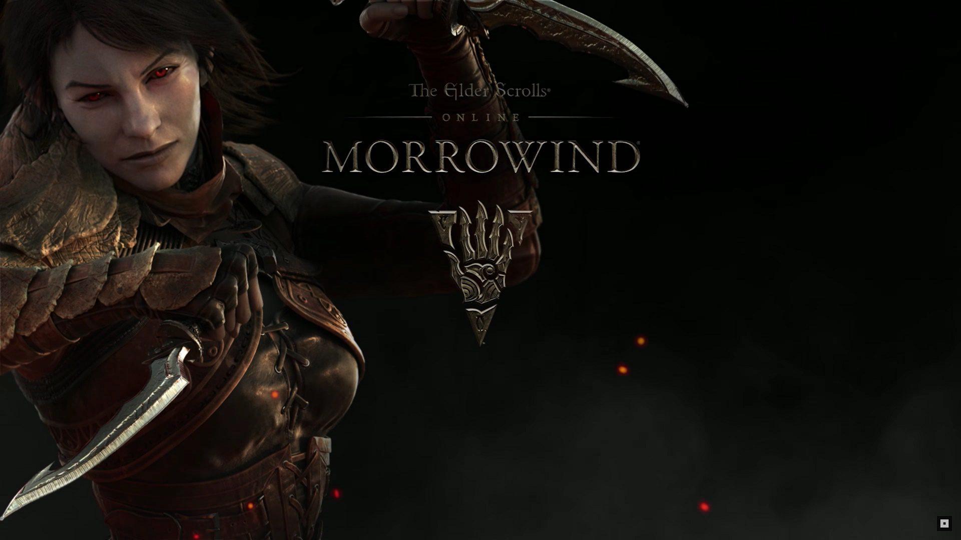 The-Elder-Scrolls-Online-Morrowind 3