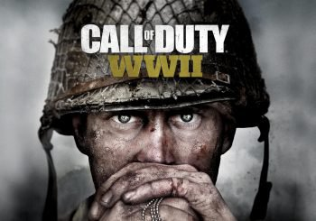 Sorteamos una copia digital de Call Of Duty: WWII