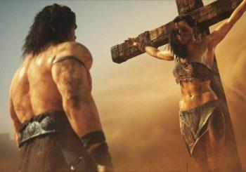 Primeras impresiones: Intentamos sobrevivir en el mundo de Conan Exiles