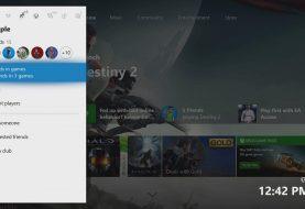 Ronda masiva de actualizaciones Xbox Insider