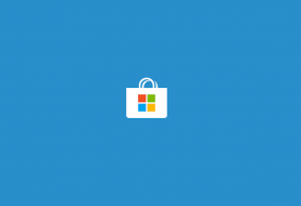 Una misteriosa app llamada Microsoft Gaming Services aparece en la tienda de Windows 10