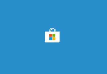 La nueva Microsoft Store empezará a vender Xbox One y sus accesorios