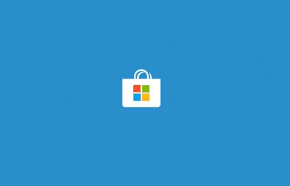 Llega a tiempo en Navidad, envío Exprés gratuito en cualquier compra de la Microsoft Store