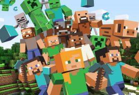 La película de Minecraft ficha a la guionista de Frozen 2