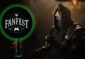 Podcast Generación Xbox #84 (Sexta temporada)