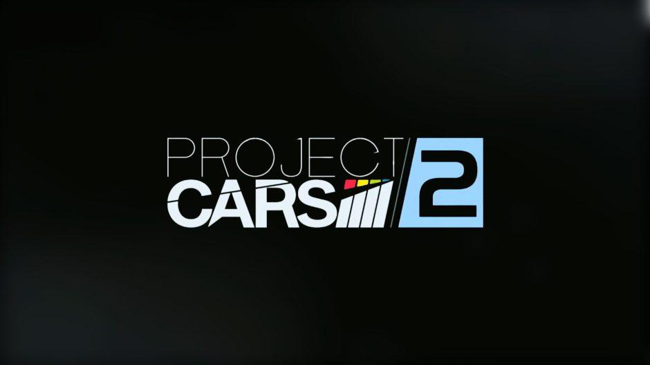 Incentivos por la reserva de Project CARS 2 en GAME
