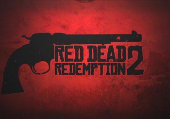 Red Dead Redemption 2 durará al menos 60 horas, se eliminaron 5 de ellas