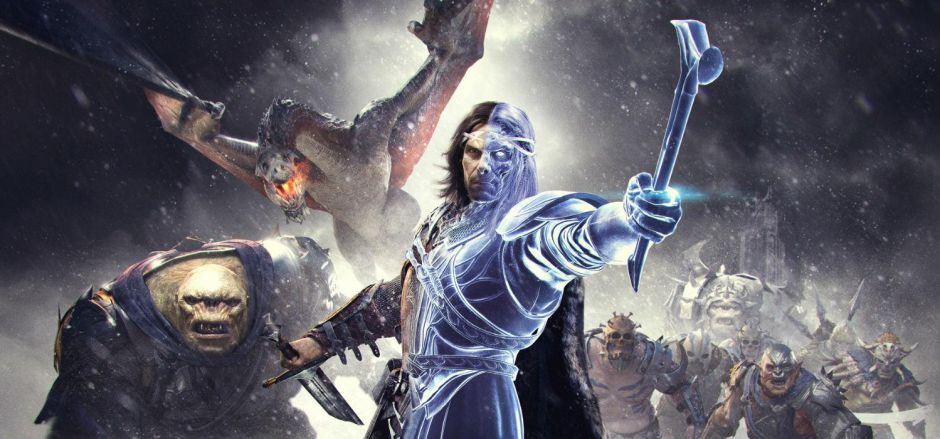 Monolith se defiende contra los ataques por los micropagos en Sombras de Guerra