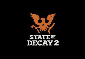 Detalladas las mejoras Xbox One Enhanced de State of Decay 2