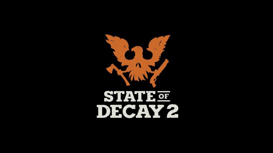 Comparativa visual de State Of Decay 2 en Xbox One X y Xbox One S