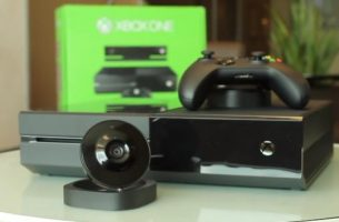 ¡Xbox One ya soporta Webcams de terceros en el anillo alpha!