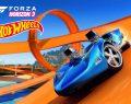 El bundle de Xbox One S con Forza Horizon 3 y Hot Wheels ya está disponible