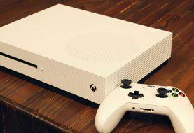 La última actualización de Xbox puede dejar la consola inservible