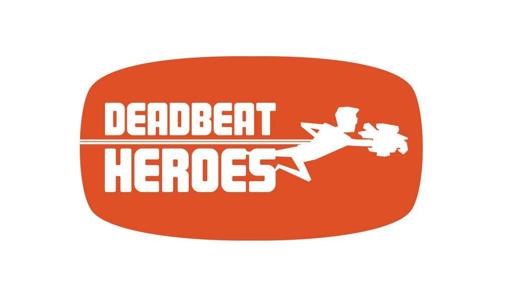 Análisis de Deadbeat Heroes