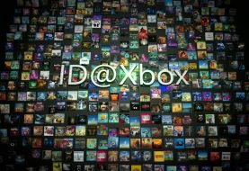 Epic Games se alía con ID@Xbox para ayudar a los estudios independientes