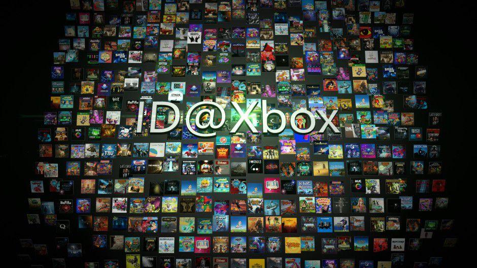 Xbox ha pagado 1.200 millones de dólares a estudios independientes