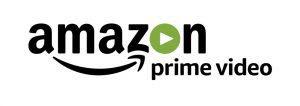 Amazon primer video
