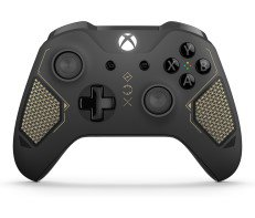 Consigue un 40% de descuento en Xbox Live Gold con cualquier de estos mandos