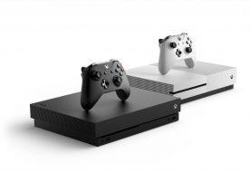 Xbox One sigue descatalogándose en algunas tiendas ¿Llegará antes de lo previsto Xbox Series X?