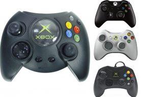 La retrocompatibilidad convierte a Xbox One en una consola realmente única