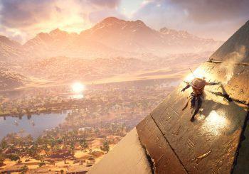 Estos son los mejores juegos de 2017 para la redacción de Generación Xbox