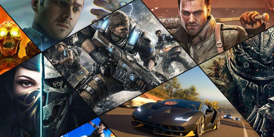 Los desarrolladores alertan de que el mercado está saturado de juegos