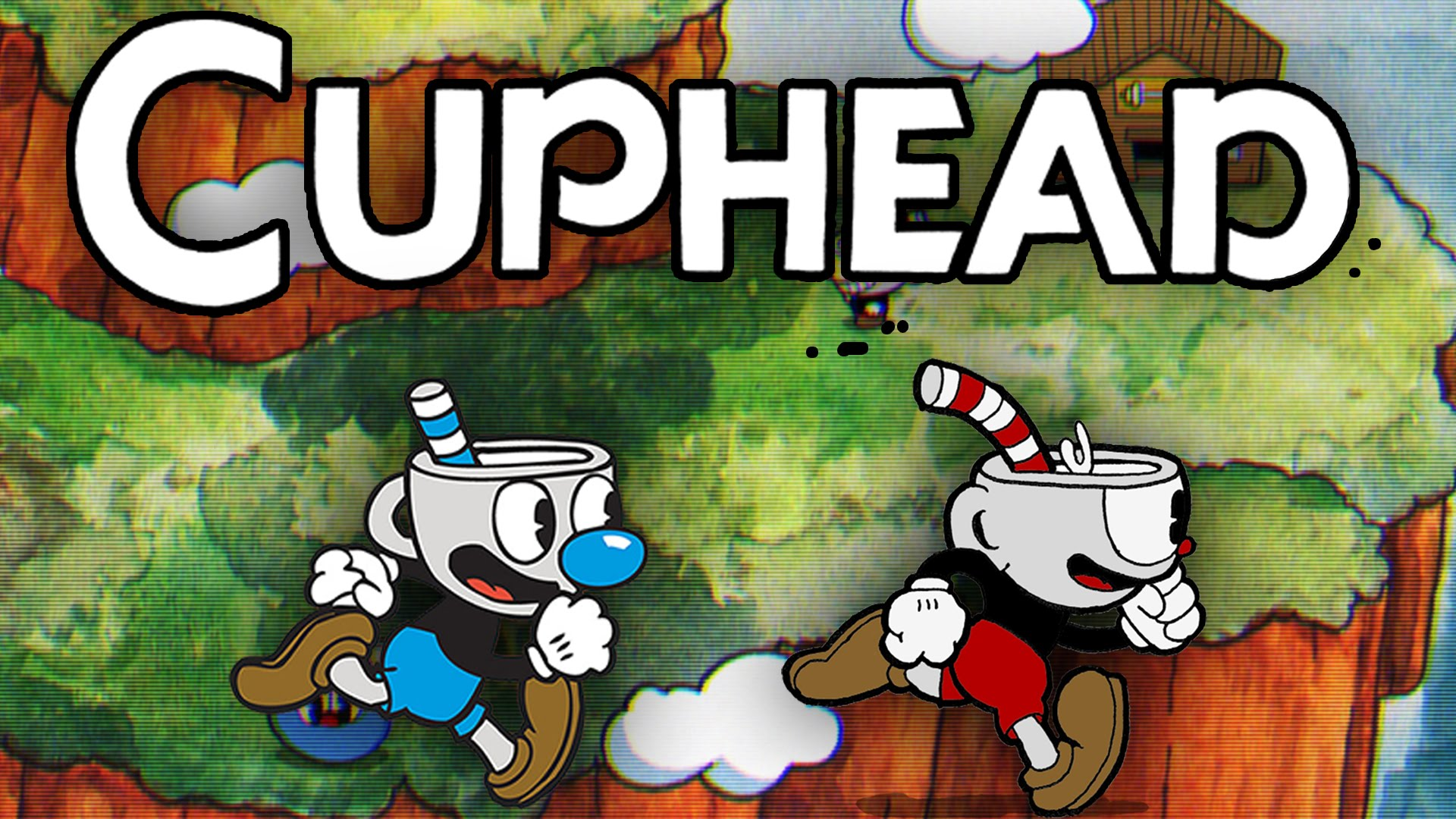 Cuphead Se Actualiza Para Corregir Diferentes Problemas