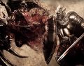 Las versiones físicas de Demons Age y Syndrome para Xbox One han sido canceladas
