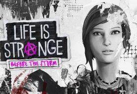 Las actrices de doblaje originales de Life Is Strange volverán para un episodio especial en Before the Storm