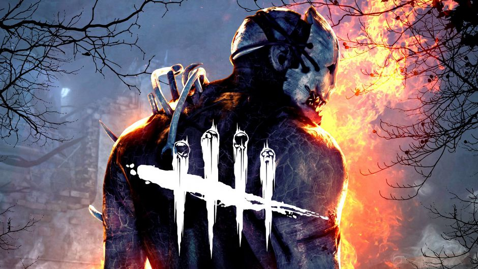 Dead by Daylight ya cuenta con cross-play en todas las plataformas