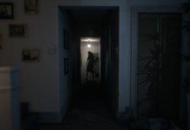 El terrorífico Visage llegará el próximo 30 de octubre a Xbox One y PC