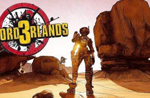Borderlands 3 podría no requerir conexión permanente