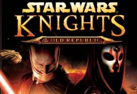 Rumor: Un nuevo Star Wars: Knights of the Old Republic podría estar en desarrollo