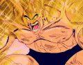 Se confirma la presencia de Nappa y Ginyu en Dragon Ball FighterZ