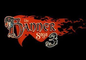 Stoic Studios lanza un nuevo tráiler de The Banner Saga 3