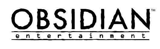 obsidian-entertainment-logo[1]