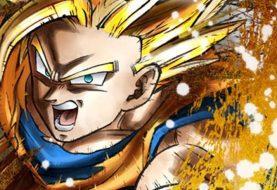 Gotenks, Kid Buu y Gohan de adulto lucharán en Dragon Ball FighterZ
