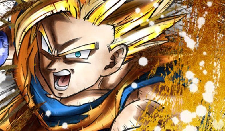 Dragon Ball FighterZ tendrá Season Pass y nuevas ediciones digitales